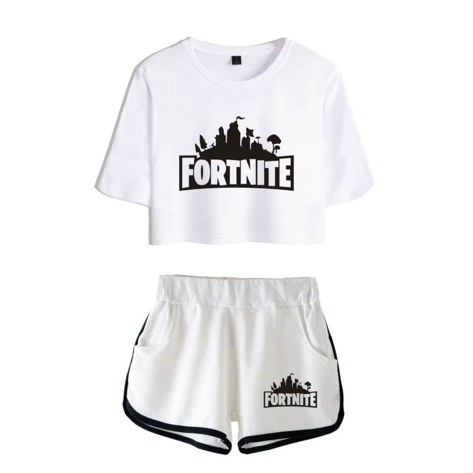 Stock cheapest high quality fortnite printed sticker ps4 or xbox one sticker