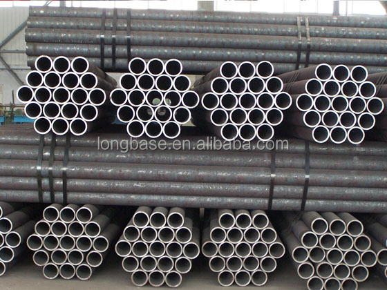 aisi4130 seamless alloy steel pipe from alibaba website