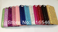 New Jewelled Bling Sparkle Glitter Hard Case for Apple iPhone 5C Back Phone Cover