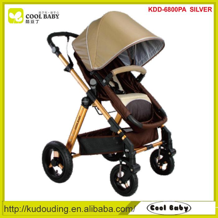 Good quality new design baby stroller superman baby for Garden design troller