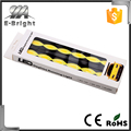 Bright Daytime Running Light Car Light Waterproof Cob Car Accessory LED DRL