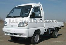 FULL TRUCK SPARE PARTS FOR ALL CHINESE MINI TRUCK ,MINI VAN,MINI BUS OF DFM,WULING, HAFEI, FAW,CHANA,CHANGHE