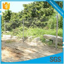 The Most Safety Livestock Prevent Animal used horse temporary swimming pool fence