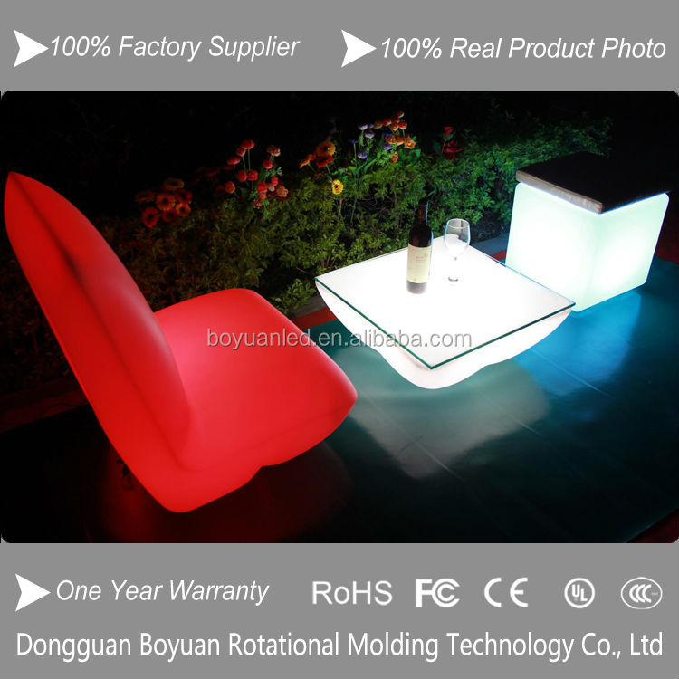 Modern outdoor sectional sofa l shaped/l shaped sleeper sofa