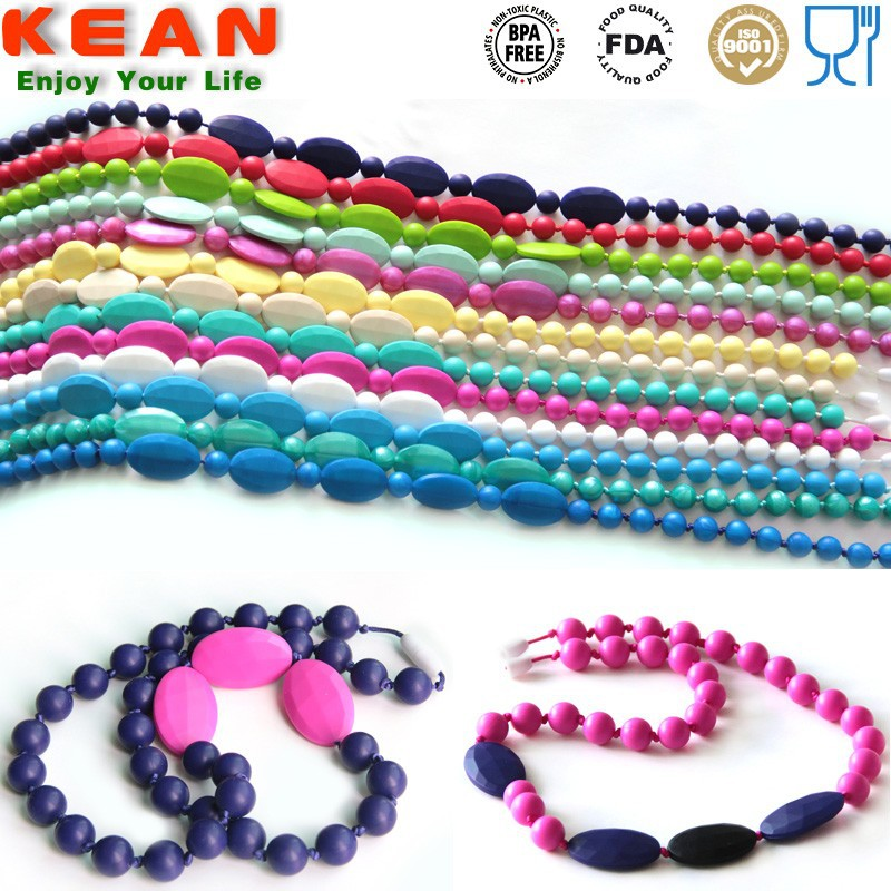China Supplier Costume Decoration Jewelry Wholesale