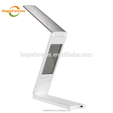 Beautiful LED Table lamp home use high quality table lamp