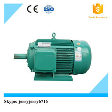 20 years experience 25hp 8hp 2.5 hp electric motor
