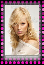 side parting human hair thin skin top super thin skin lace wigs