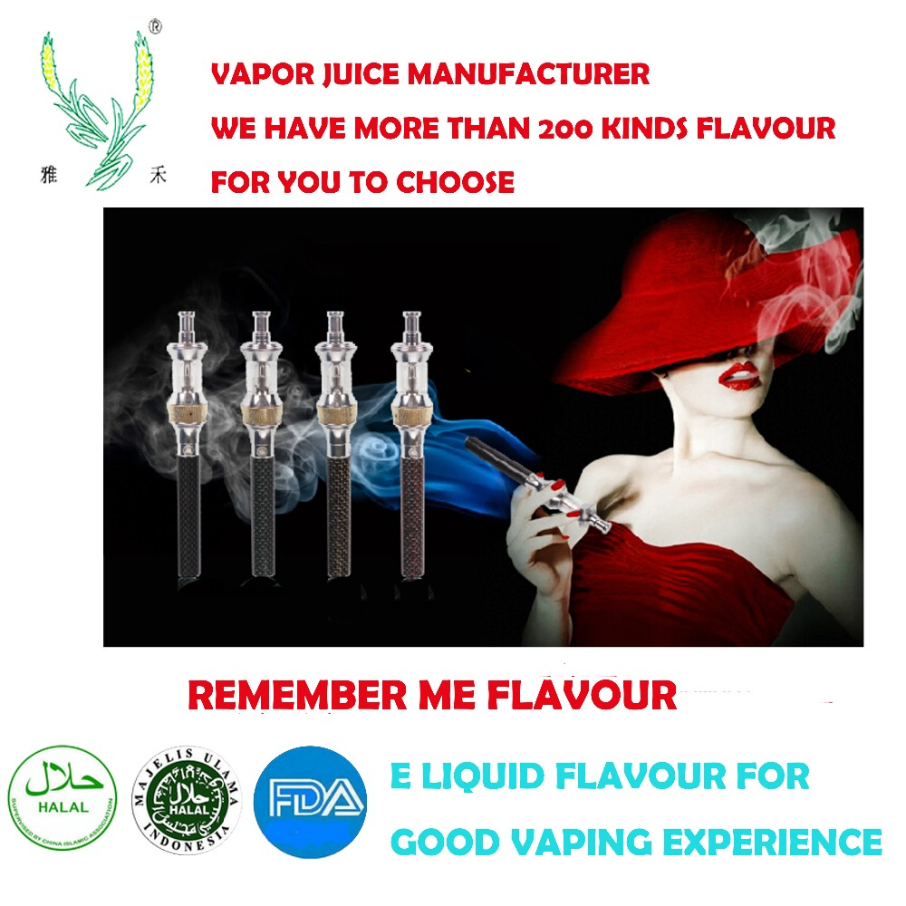 Try your favorite,More than 200 kinds tobacco flavour for shisha and e liquid making ,vapor juice,e juice flavour