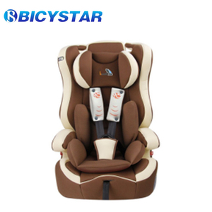 Top Car Seat Manufacturers Suppliers And At Alibaba
