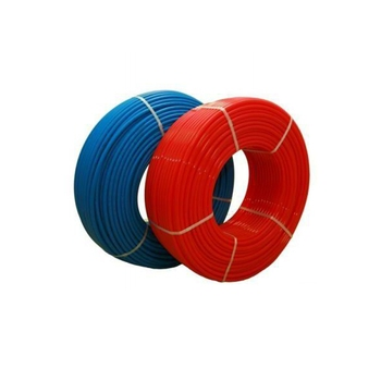 Manufacturer CSA Standard EVOH PEX Pipe for Solar energy