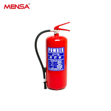 CE approved dry powder fire extinguisher for sale