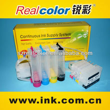 CISS ink system for hp7110 (hp932/hp933)