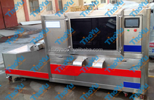 Olives and Dates Pitting Machine, Core stone remover
