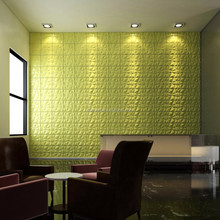 European Vinyl wallpapers,fashionable wallpaper&wall covering