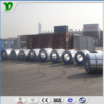 waterproof black annealed cold rolled prepainted galvalume steel coil in china jis din astm