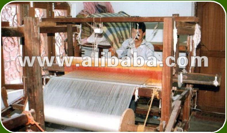 handloomed pashmina products