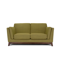 Modern Wooden Fancy Sofa Furniture