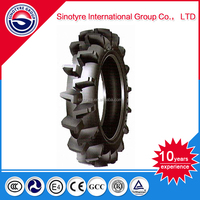 New Product 2015 Agricultural Tires For Farm Tractor 14.9-28