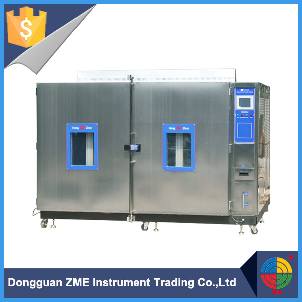 Environmental Test Instruments : Large environmental condition test equipment buy