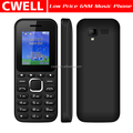 ECON C168 1.77 inch Dual SIM Card Sample Phone Hope Cell