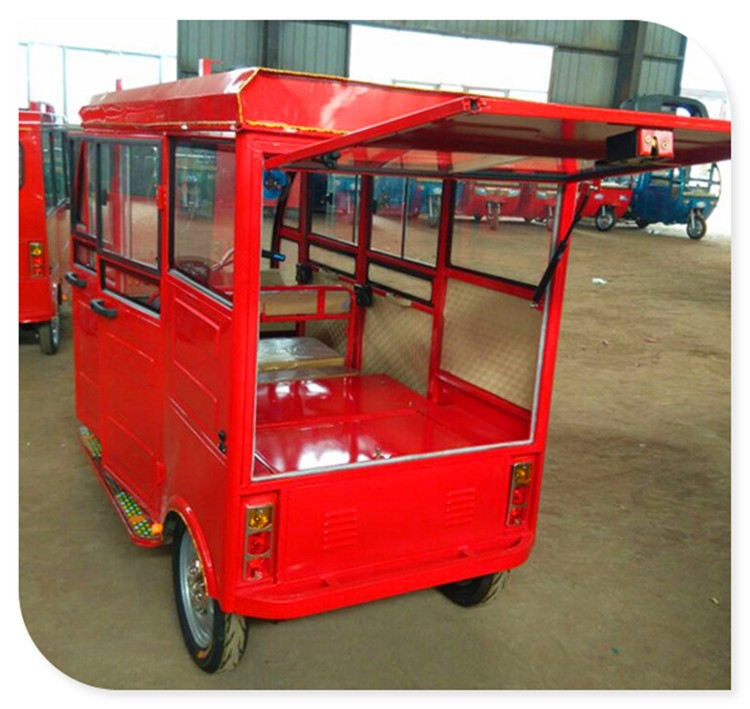 keke bajaj motor tricycle for Africa