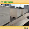 factory direct sales cheap easy to install wall partition board mgo wall board