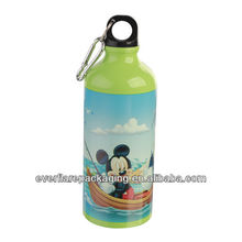 2014 Hot Sale Sports Drink Bottle/Aluminium Sport Bottle/Aluminium Water Bottle