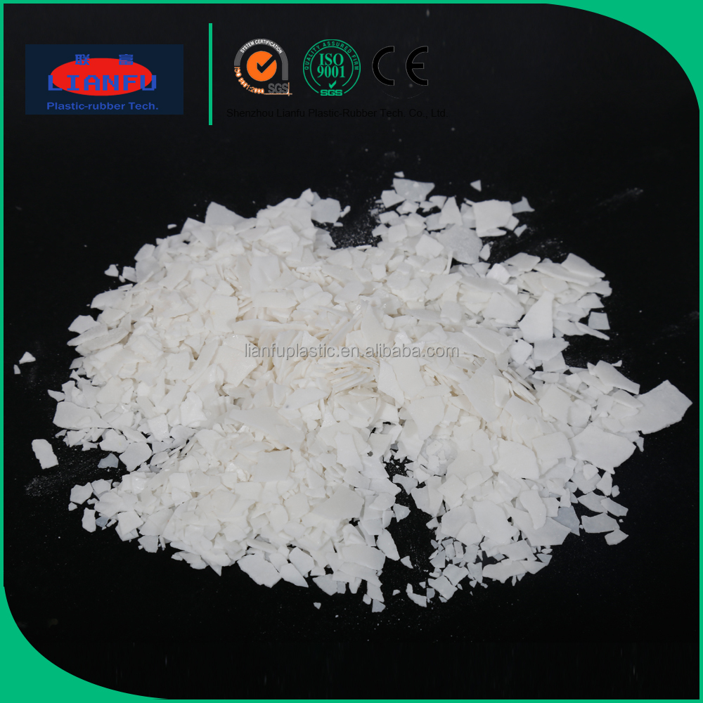 free sample! pvc raw material of lead based stabilizer LG-09 for foaming board