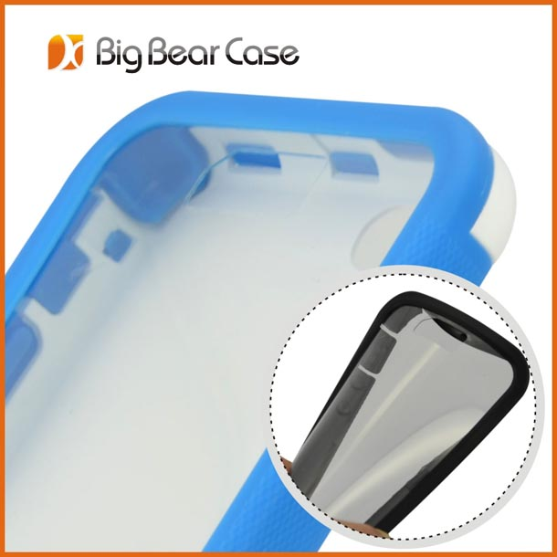 Mobile phone gadgets disposable phone cover