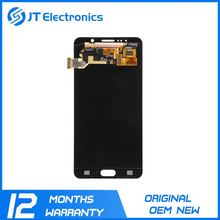 Wholesale for samsung galaxy s ii i9100 lcd touch screen,for samsung galaxy a3 touch screen