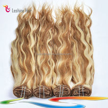 The Best Hair Vendor Mink Wholesale Hair Highlights For Black Women