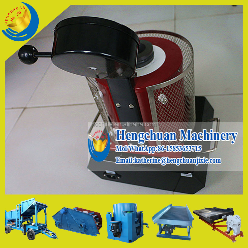 OEM/ODM Customized China Supplier Latest Technology Portable Electric Gold Silver Metal Melting Machine