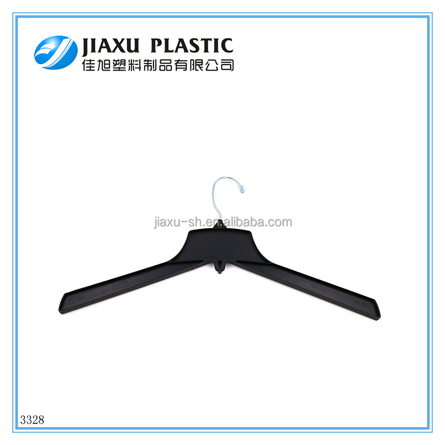 hpaper clothes hangers, pictures of winter clothes