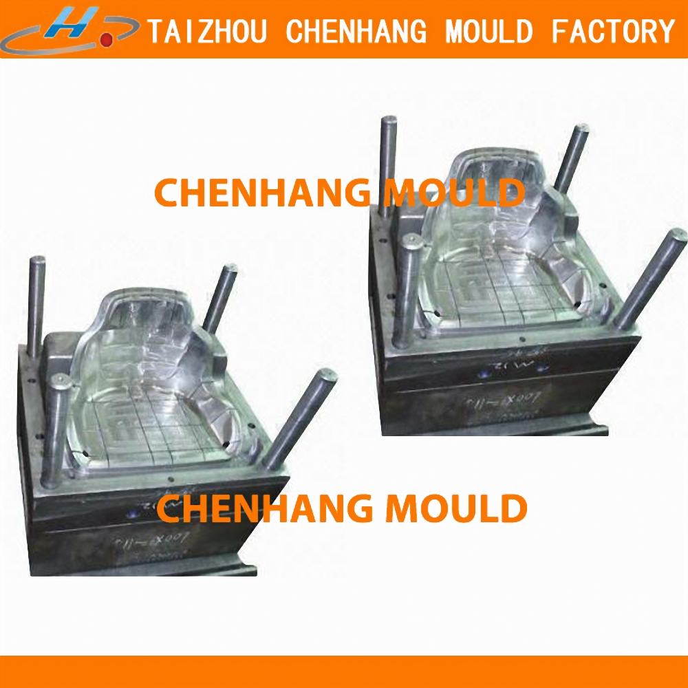 Professional custom plastic funnel mould with trade assurance