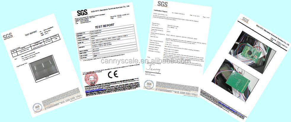 weighing scale certificate.jpg