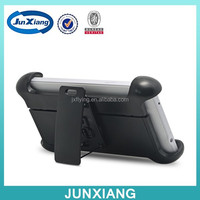 Utility Universal Holster Combo Case car phone holder for iphone 6 wholesale alibaba
