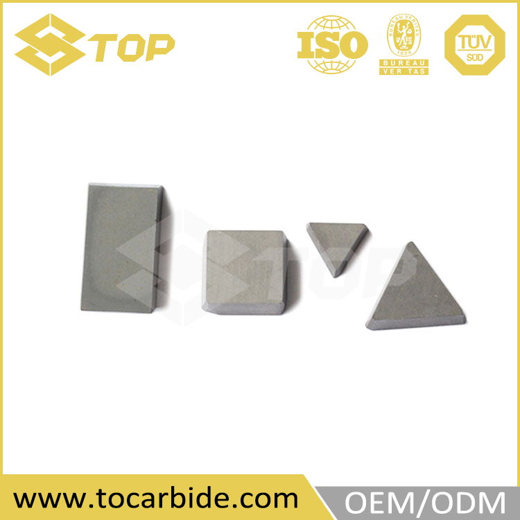 OEM design tungsten carbide tipped circular saw blade, carbide scribe tip replace, carbide grinding tips