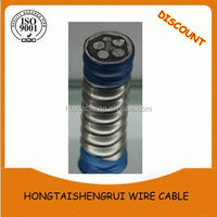 power cables rollers, 400mm power cable and low voltage distribution cable