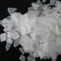 Industry and food grade caustic soda flake, sodion cyanide