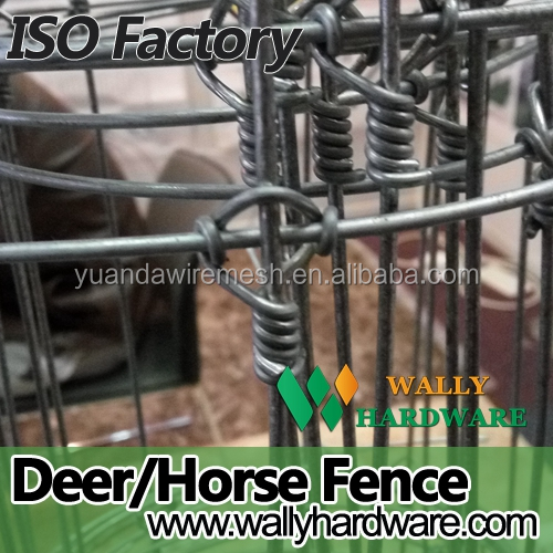 Goat/field wire fence hot sale prices farm fence