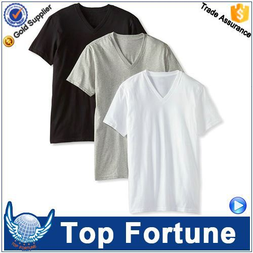Provide OEM service unisex custom t shirt 70% polyester 30% cotton