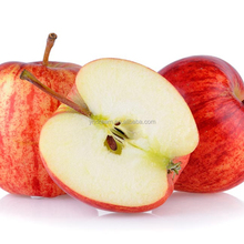 High Quality Fresh Red Fuji Apple Export With Cheap Price From China