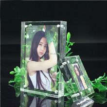 hot girl sxe photo acrylic funia photo frame