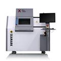 x-ray inspection machine manufacturers X 7600 X-ray inspection machine for electronic components for motherboard diagonal