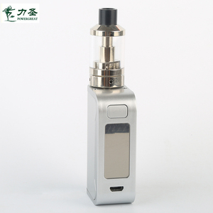 Updated Version new smoktech magnetic ecig mo electronic cigarette price in vape mod
