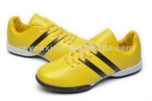 Indoor football shoes/outdoor shoes/soccer shoes