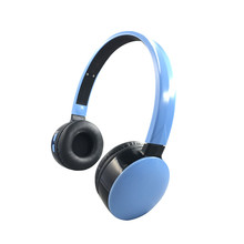 Promotion gift earphone earbud custom cheap price headphone with wireless