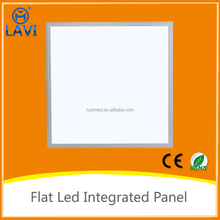 600x600mm LED Panel light slim lamp solar panel manufacturers in china led surface decorative