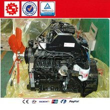 Cummins Diesel engine 4BT3.9-C100